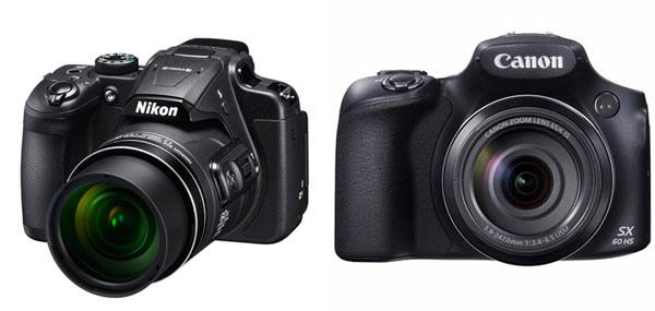 Nikon COOLPIX B700 Canon PowerShot SX60 HS.jpg