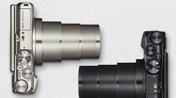 Nikon COOLPIX A900 35倍光學變焦.jpg