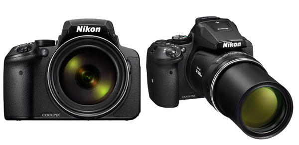 Nikon COOLPIX P900 24mm廣角 83倍光學變焦.jpg