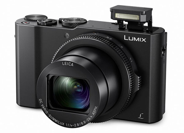Panasonic 新機 LX10 日本版LX9海外LX15A.jpg