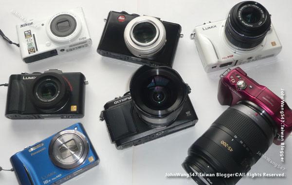 相機鏡頭光學變焦數位變焦
