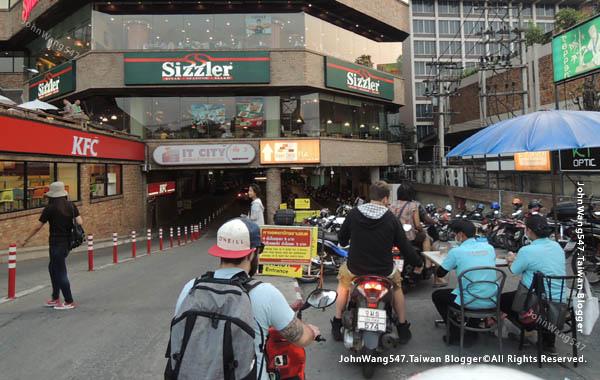 Central Kad Suan Kaew Chiang Mai2.jpg