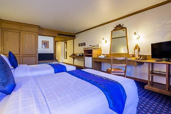 Lotus Pang Suan Kaew Hotel room2.jpg