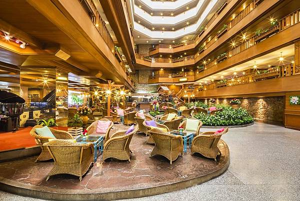 Lotus Pang Suan Kaew Hotel2.jpg