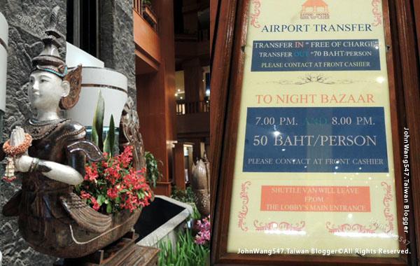 Lotus Pang Suan Kaew Hotel ,Chiang Mai transfer bus.jpg