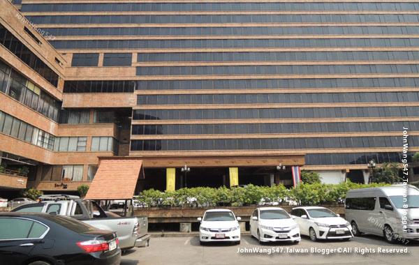 Lotus Pang Suan Kaew Hotel ,Chiang Mai.jpg