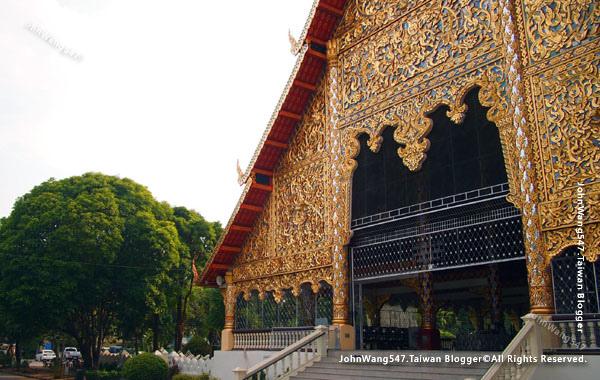 Wat Suan Dok Chiang Mai2.jpg
