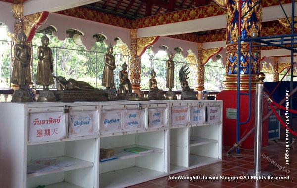 Wat Suan Dok Chiang Mai4.jpg