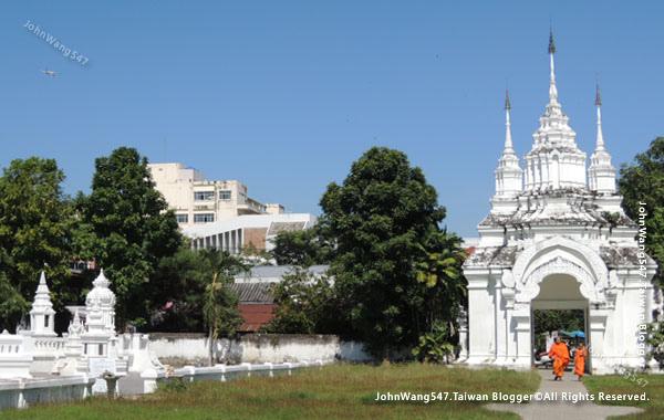 Wat Suan Dok Chiang Mai6.jpg