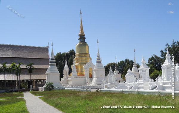 Wat Suan Dok Chiang Mai7.jpg