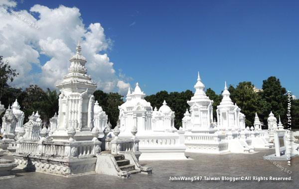 Wat Suan Dok Chiang Mai8.jpg