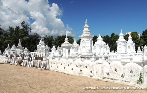 Wat Suan Dok Chiang Mai9.jpg