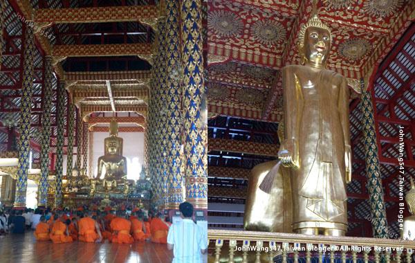 Wat Suan Dok Chiang Mai11.jpg