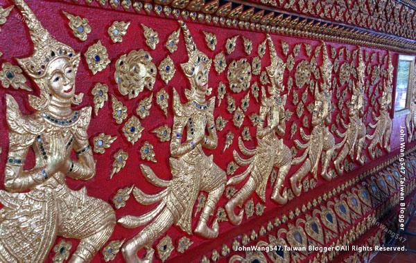 Wat Suan Dok Chiang Mai12.jpg