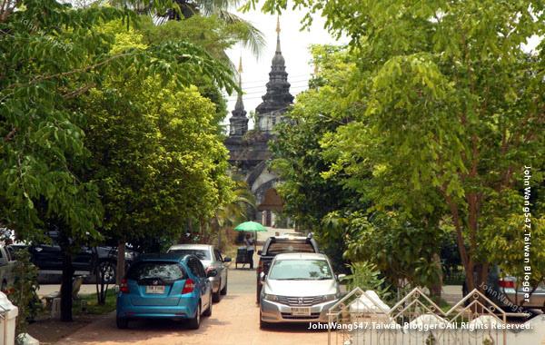 Wat Suan Dok Chiang Mai13.jpg