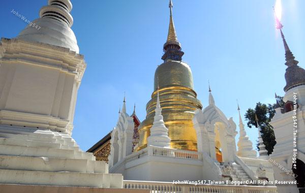 Wat Suan Dok Chiang Mai14.jpg