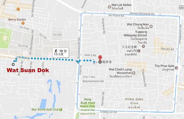 Wat Suan Dok Chiang Mai MAP.jpg