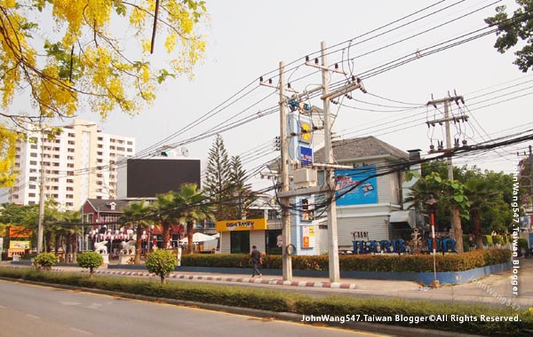The Harbour Chiang Mai.jpg