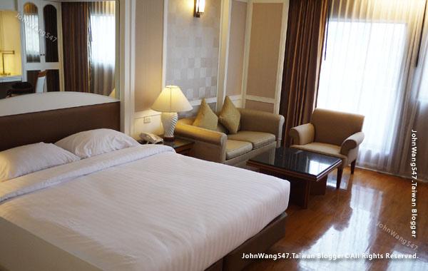 Centre Point Pratunam (Petchburi 15)Hotel2.jpg