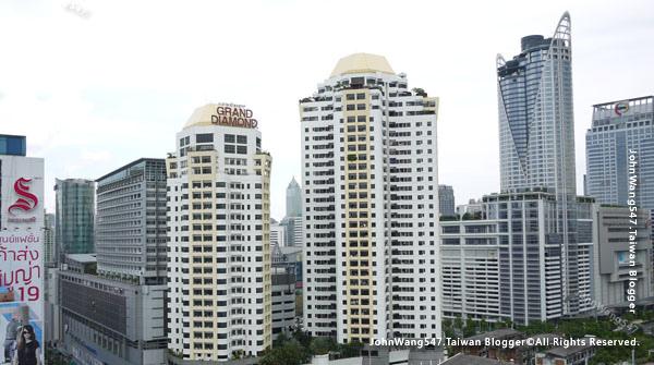 Centre Point Pratunam (Petchburi 15)Hotel6.jpg