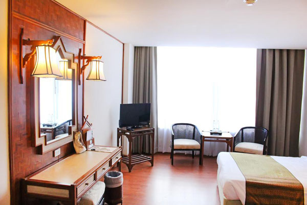Chiang Mai Orchid Hotelroom2.jpg