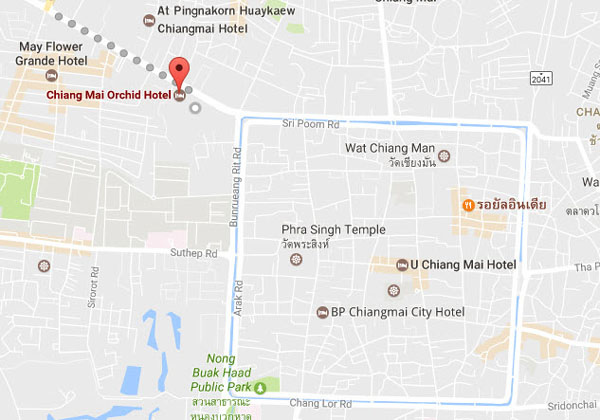 Chiang Mai Orchid Hotel MAP.jpg