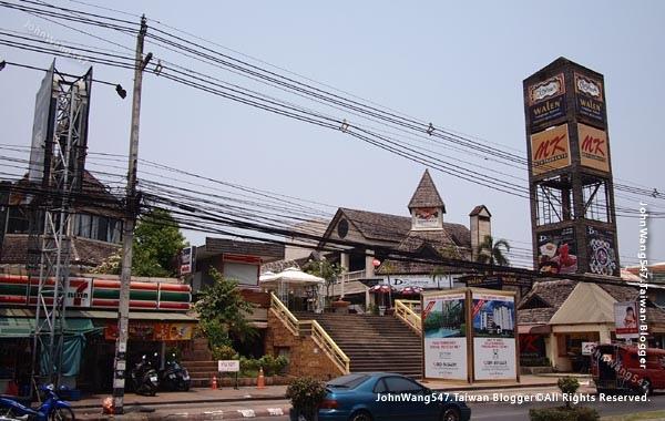 MK Restaurant  Huaykaew Rd, Chiang Mai.jpg