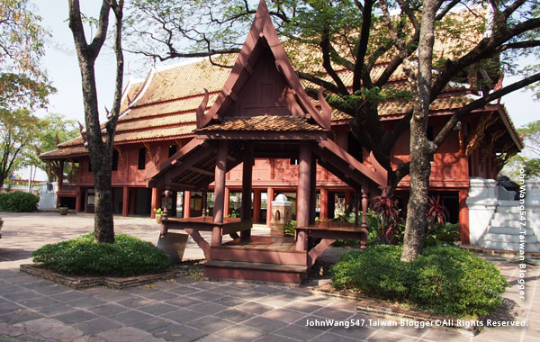 The Ancient City-The Tiger King's Palace, Phetchaburi.jpg
