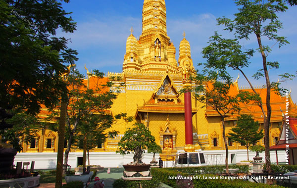 The Ancient City-Buddhavas of the Substanceless Universe1.jpg