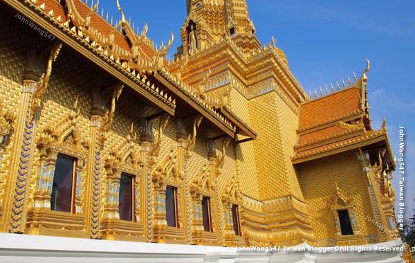 The Ancient City-Buddhavas of the Substanceless Universe3.jpg