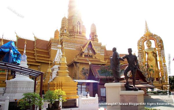 The Ancient City-Buddhavas of the Substanceless Universe5.jpg