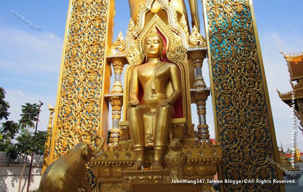 The Ancient City-Buddhavas of the Substanceless Universe4.jpg