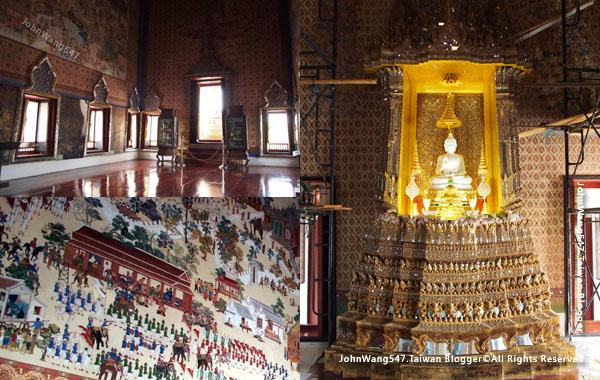 Ancient City-Dusit Maha Prasat Palace(The Grand Palace)3.jpg