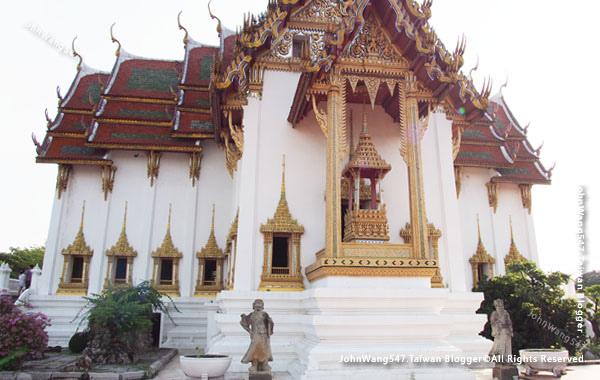 Ancient City-Dusit Maha Prasat Palace(The Grand Palace)2.jpg
