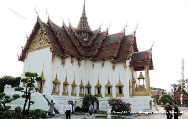 Ancient City-Dusit Maha Prasat Palace(The Grand Palace).jpg