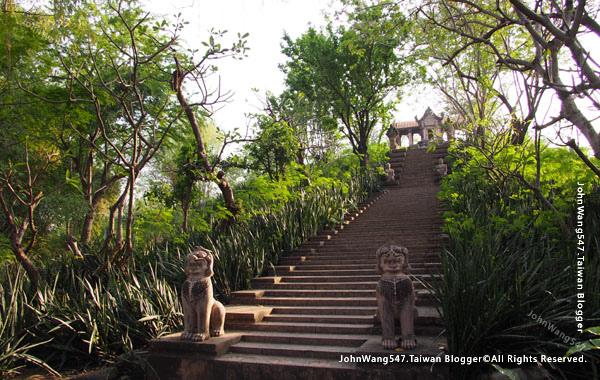 Ancient City-Prasat Phra Wihan (Preah Vihear).jpg