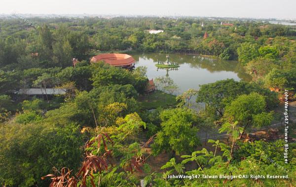 Ancient City-Prasat Phra Wihan (Preah Vihear)3.jpg