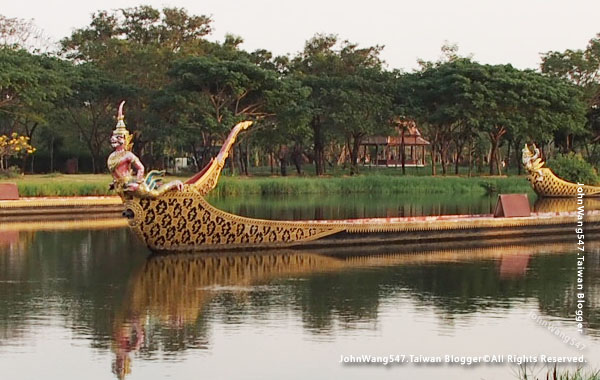 Ancient City-The Royal Water-Course Procession1.jpg
