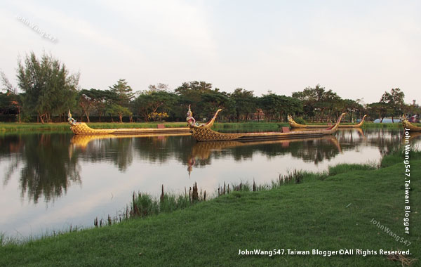 Ancient City-The Royal Water-Course Procession.jpg