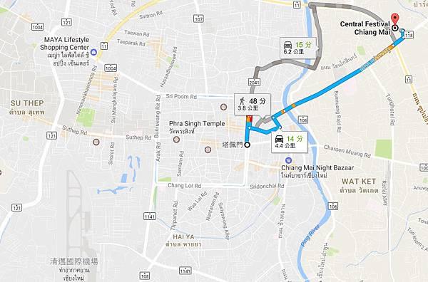 Central Festival Chiang Mai MAP.jpg