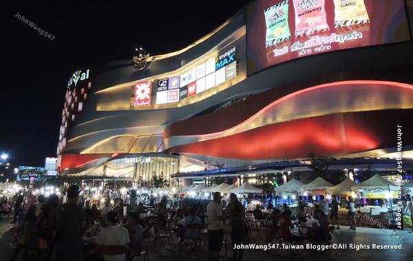 Central Festival Chiang Mai3.jpg