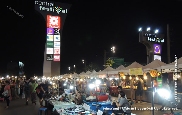 Central Festival Chiang Mai Night Market2.jpg