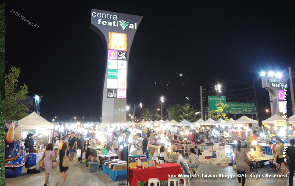 Central Festival Chiang Mai Night Market3.jpg