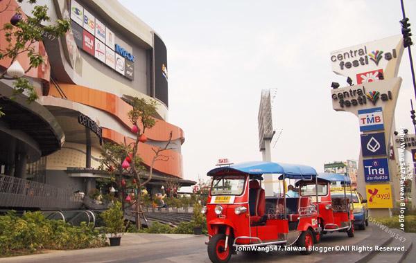 Central Festival Chiang Mai9.jpg