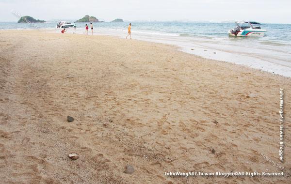 Koh Kudee Samet National Park@Rayong Dome Travel10.jpg