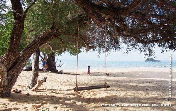 Koh Kudee Samet National Park@Rayong Dome Travel11.jpg