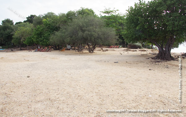Koh Kudee Samet National Park@Rayong Dome Travel13.jpg