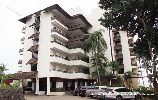 Rayong Chalet Resort.jpg