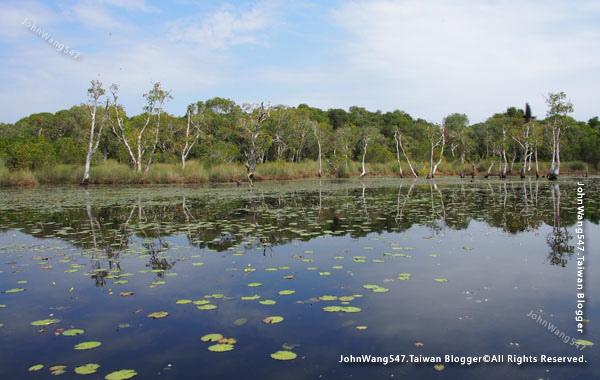 Rayong Wetland sanctuary Samnak Yai3.jpg