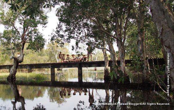 Rayong Wetland sanctuary Samnak Yai5.jpg